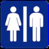 logo-toilettes-hommes-femmes